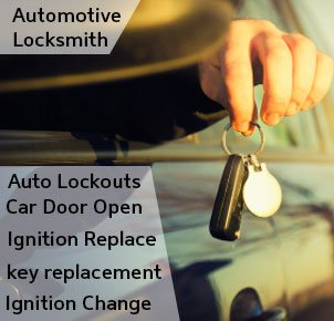 Expert Locksmith Shop Cabin John, MD 301-329-5018